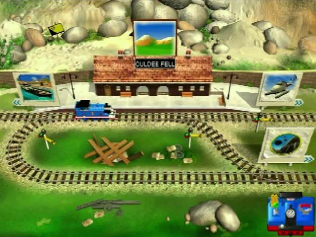 File:CuldeeFellvideogame.jpg