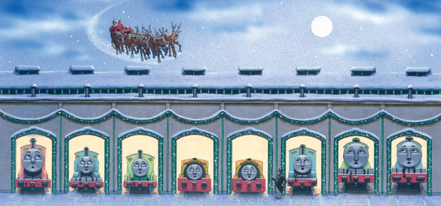 File:Thomas'NightBeforeChristmas5.png