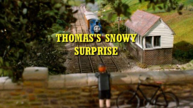 File:Thomas'SnowySurprisedigitaltitlecard.jpg
