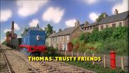 Thomas'TrustyFriendstitlecard