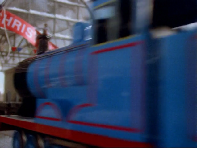 File:ThomasandtheMissingChristmasTree8.png