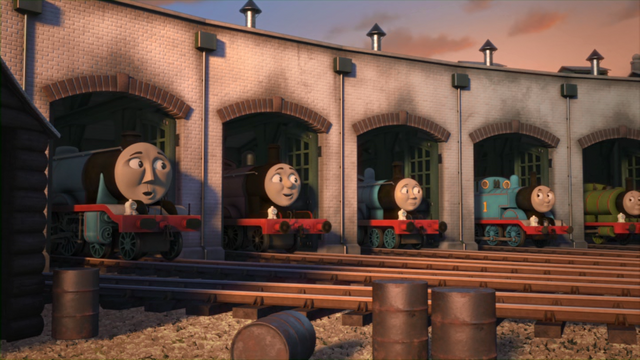 File:GoodbyeFatController24.png