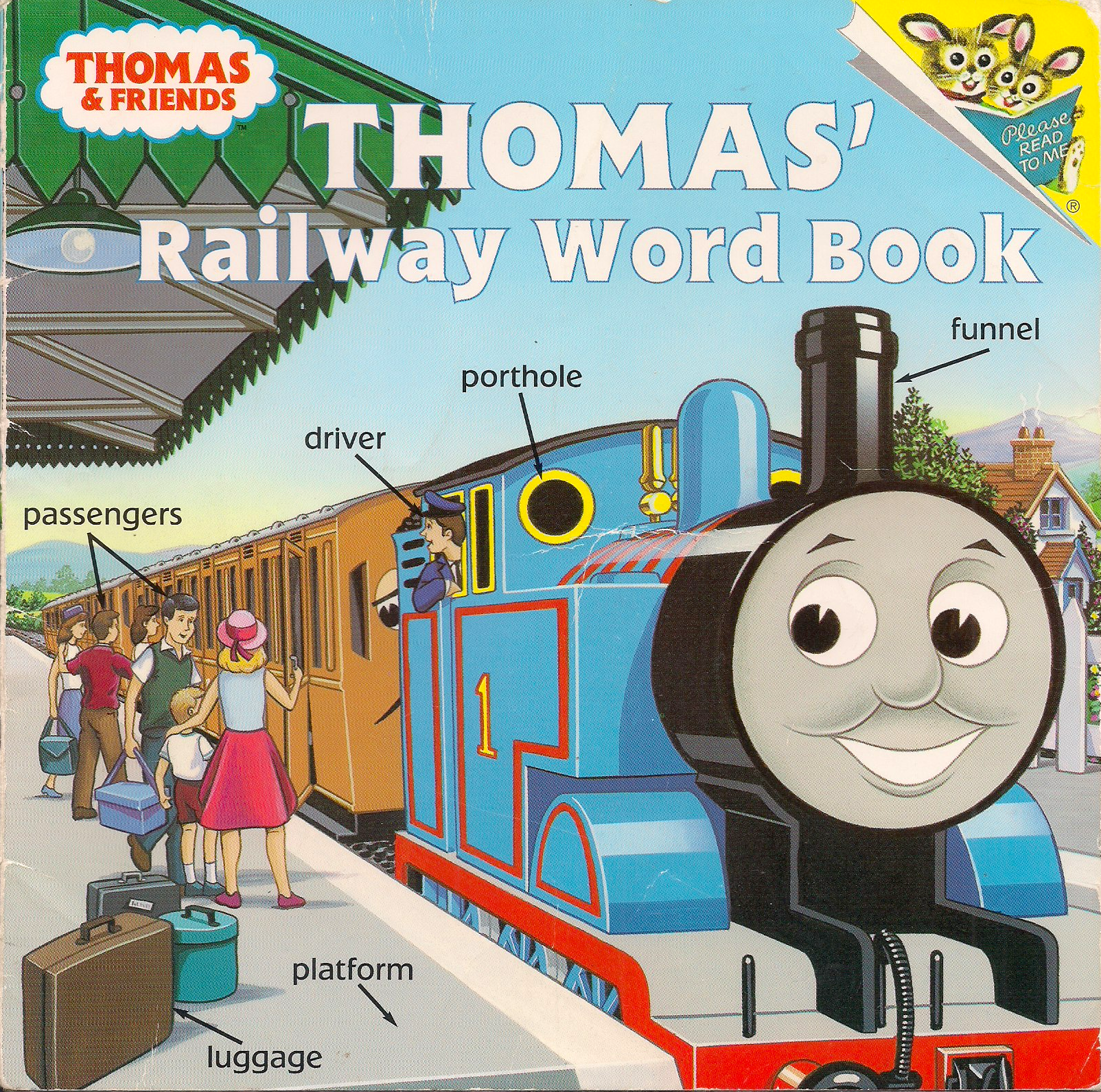 File:Thomas'RailwayWordBook.PNG