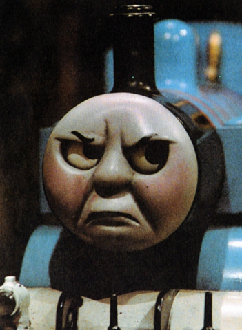 File:Thomas,PercyandtheCoal62.png