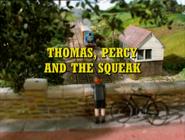 Thomas,PercyandtheSqueakdigitaldownloadtitlecard