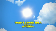 Toad'sBrightIdeatitlecard