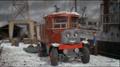 Thumbnail for version as of 16:01, November 22, 2015