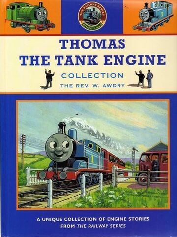 File:ThomasandFriendsCollection2002.jpg