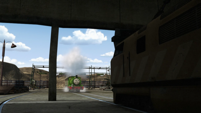 File:DayoftheDiesels125.png