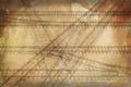 Thumbnail for version as of 22:40, May 21, 2015