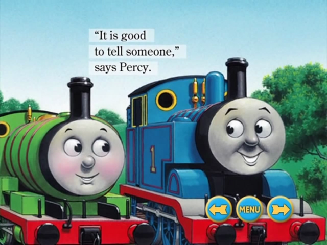 File:Thomas,PercyandtheDragonandOtherStoriesReadAlongStory15.png