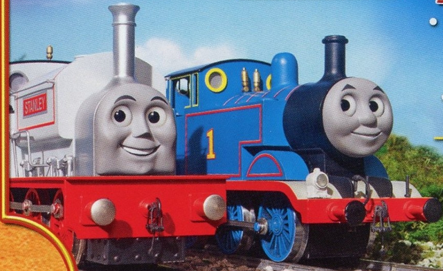 File:ThomasandStanleyPromoPic.png