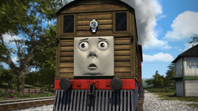 File:Sodor'sLegendoftheLostTreasure26.png