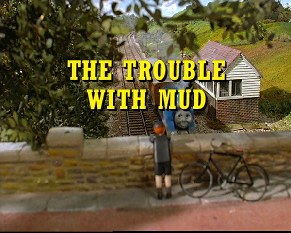 File:TheTroublewithMudremasteredtitlecard.png