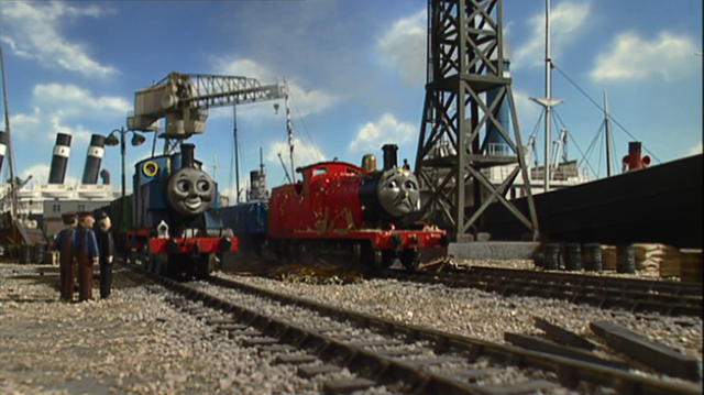 File:Thomas'NewTrucks97.png
