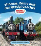 Thomas,EmilyandtheSpecialCoaches