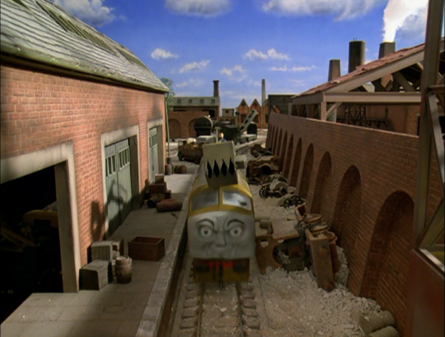 File:ThomasAndTheMagicRailroad881.png