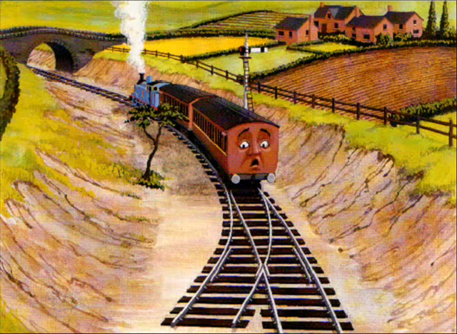 File:ThomasandtheEvilDiesel21.png