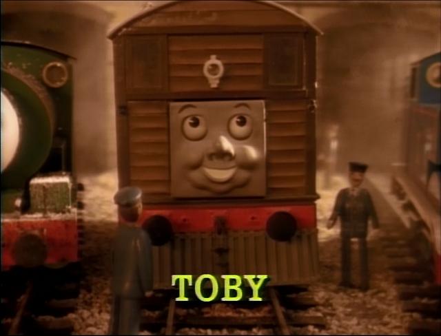 File:Toby'sNamecardTracksideTunes3.png