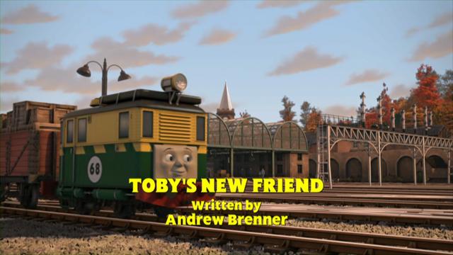 File:Toby'sNewFriendtitlecard.png