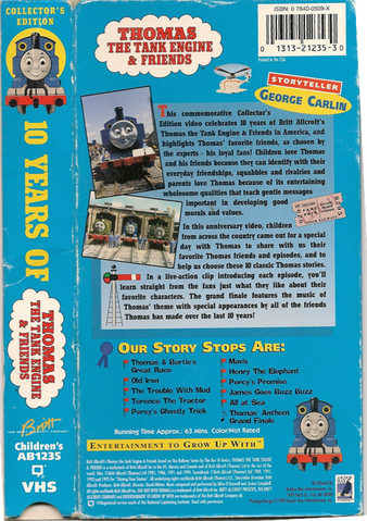 File:10YearsofThomasVHSbackcover.png