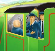 Henry(StoryLibrary)5
