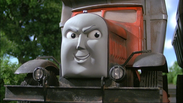 File:OnSiteWithThomas68.png