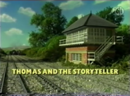 ThomasandtheStorytellerTVtitlecard