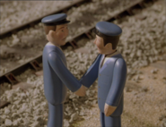 TrainStopsPlay9