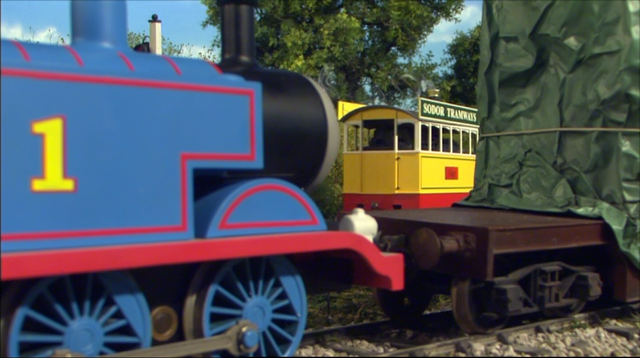 File:TramTrouble61.png