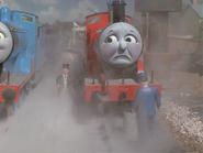 TroublesomeTrucks(episode)39