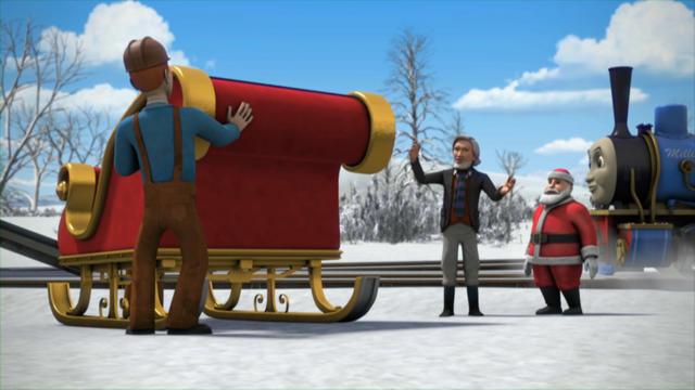 File:Santa'sLittleEngine76.png