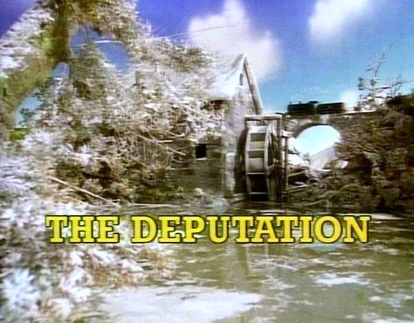 File:TheDeputationUSTitleCard.jpg