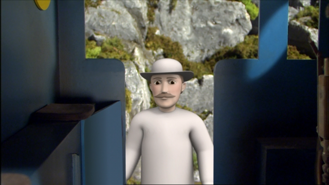 File:TheManintheHills36.png