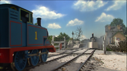 Thomas,EmilyandtheSnowplough30