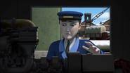 Diesel'sGhostlyChristmas32