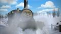 Thumbnail for version as of 23:34, November 4, 2014