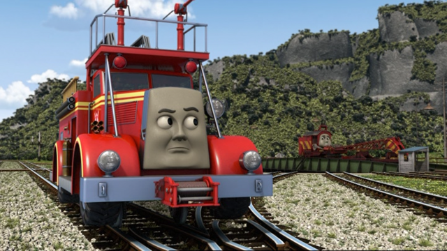 File:RacetotheRescue31.png