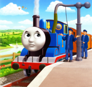 Thomas(EngineAdventures)4