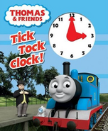 TickTockClock!