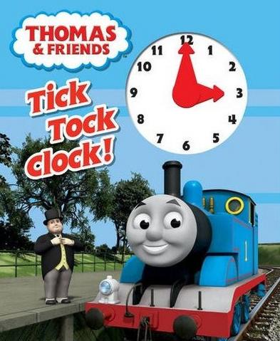 File:TickTockClock!.png