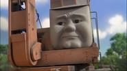 Thomas'TrustyFriends22