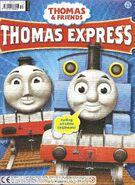 ThomasExpress312