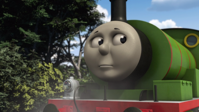 File:ThomasandScruff61.png