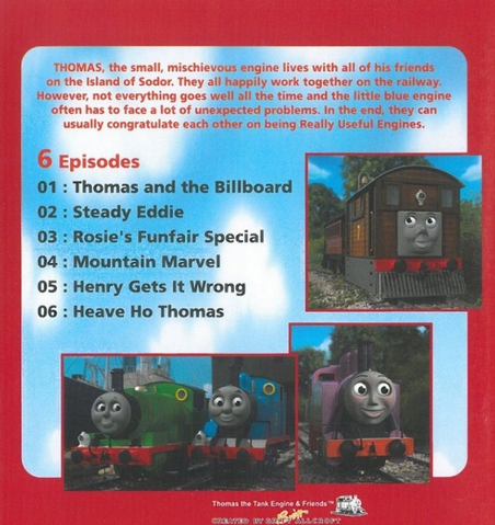 File:ThomasandtheBillboardandOtherAdventuresbackcover.png