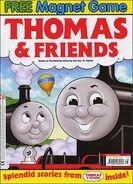 ThomastheTankEngineandFriends445