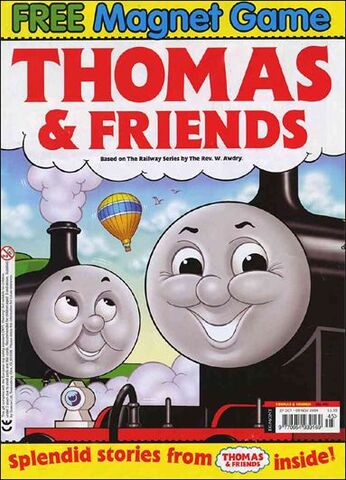 File:ThomastheTankEngineandFriends445.jpg