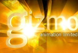 File:GizmoAnimation.jpg