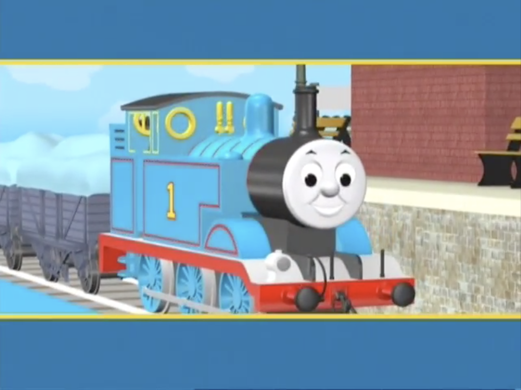 File:HowDoesThomasFeel7.PNG