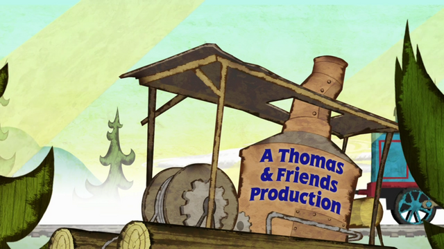 File:MistyIslandRescueopeningtitlesequence3.png
